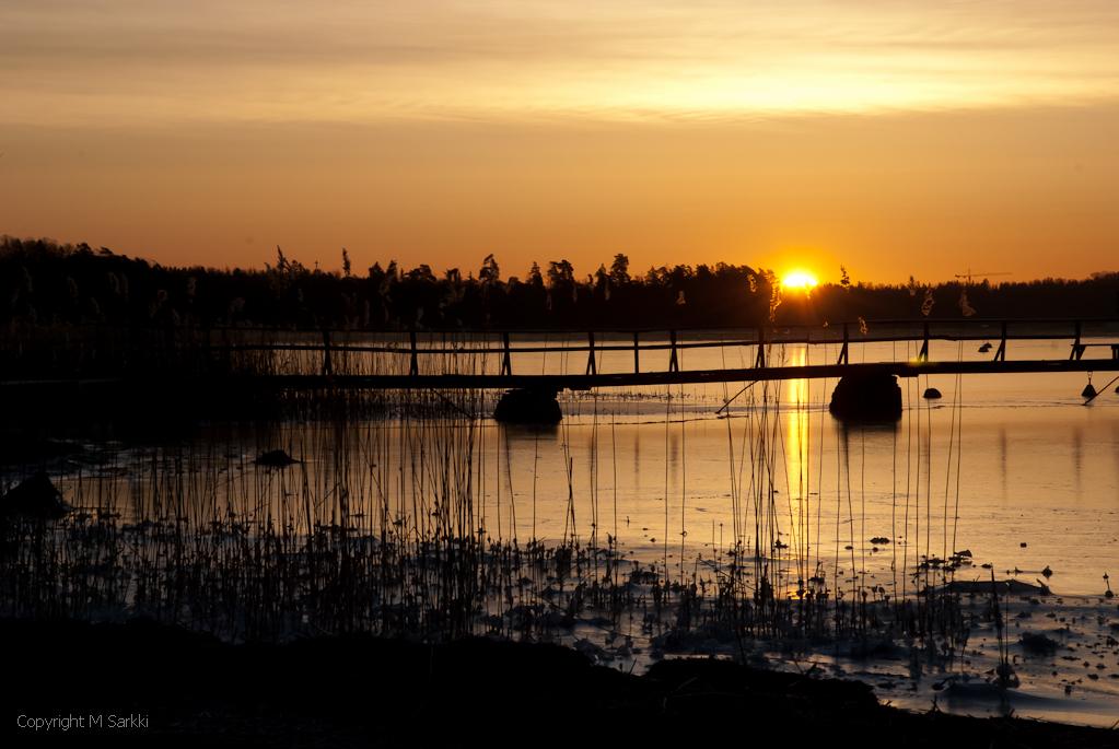 Westend, Espoo