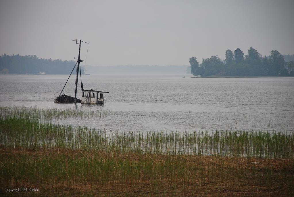 Espoonlahti, Espoo